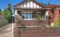 64 River Street, Earlwood NSW