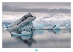 joklsrln atmosphere (darkshine231) Tags: ice landscape iceland fuji cloudy magic lagoon glacier fujifilm iceberg icy fujinon dreamscape 1024 xpro2 joklsrln