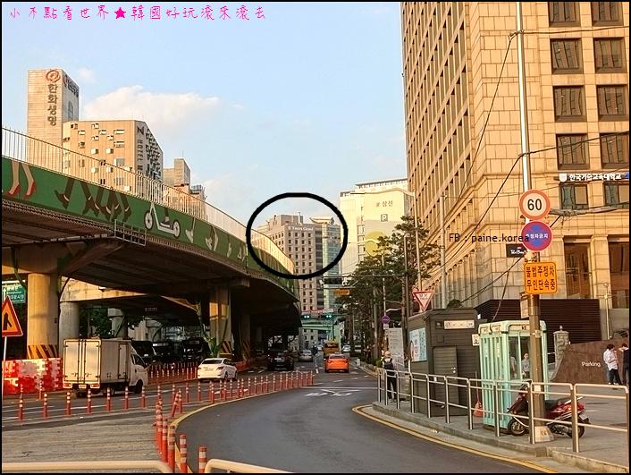 Tmark grand hotel 明洞 (1).JPG