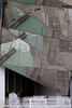 _MG_2256.jpg (Ben Church Truro) Tags: barcelona cruise glass reflections gasnaturalfenosa vikingsea