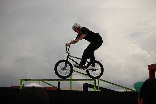 "X Games Austin 2016 • <a style=""font-size:0.8em;"" href=""http://www.flickr.com/photos/20810644@N05/27421209431/"" target=""_blank"">View on Flickr</a>"
