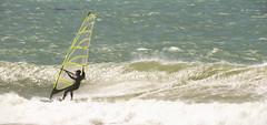 Wind Surfers0039 (superhornet314) Tags: windsurfers 2016california morrobay2016