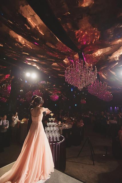 台北婚攝, 君品文定, 君品酒店, 君品婚宴, 君品婚攝, 婚禮攝影, 婚攝, 婚攝守恆, 婚攝推薦, 陳靜瑀, KC影像-69