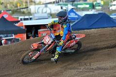 DSC_5560 (Shane Mcglade) Tags: mercer motocross mx