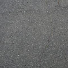 Black (asphalt) (jakerome) Tags: newengland lumixg20f17