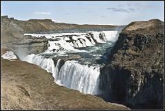 Iceland 2016 - 07 (derekwatt) Tags: travel film analog 35mm iceland nikon kodak exploring tourist adventure analogphotography nikonf4 c41 filmphotography portra400 unicolor ektar100