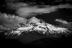 (dkuttel) Tags: oregon mthood mountain canon5dmkiii