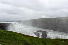 Iceland_Edits-61 (michkwon) Tags: road park trip travel blue circle golden iceland lagoon reykjavik ring adventure national waterfalls glaciers perlan geysir strokkur gullfoss thingvellir jokulsarlon akureyri vk godafoss skogafoss kerid hofn