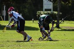 160619_Fathers Day Invitational_0400 (scottabuchananfl) Tags: lax lacrosse lcg palmcoast bucholtzboyslacrosse