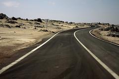 ... (d-kings) Tags: chile road canon eos is desert usm tercera 28135mm thelongandwindingroad regin copiap 40d choconiosphotos fotosdechoconio dkingsphoto