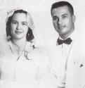 Rosa Perez and G. Ricardo Salas