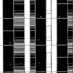 acta (jegeor) Tags: street sky abstract paris france building tower texture home window face lines architecture skyscraper canon square french mirror design tour angle lumière couleurs angles ombre jour line moderne reflet lumiere repetition l 5d miroir maison reflexions fenêtre blanc reflets bâtiment couleur ville façade scraper immeuble vitres verre carré vitre glaces skyscrapper patern béton réflection gratteciel réflexion cityl 5d2 5dmkii j3g urbanurbain jegeor