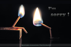 ! (Mahyawa {  }) Tags: love sorry canon nice flickr shot match kuwait lover 2012 q8  mashallah    alkanderi     mahyawa