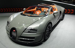 Bugatti Veyron GrandSport VITESSE (alexsmolik) Tags: auto show new cars car sport automobile geneva super vehicle salon motor bugatti genve exclusive supercar motorshow 2012 supercars veyron vitesse supersport salondelauto genevamotorshow bugattiveyron grandsport salondegenve bugattigrandsport bugattisupersport geneva2012 bugattivitesse veyronvitesse grandsportvitesse bugattiveyronvitesse bugattiautomobiles genve2012