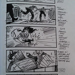 Storyboard: Meinhard Complex - page 50 thumbnail