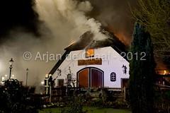 20120104ADG-6887 (ADG fotografie) Tags: brand brandweer politie vierhouten grillrestaurant