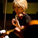 """Hebrides Ensemble - Thu 9 February 2012 -0180 • <a style=""""font-size:0.8em;"""" href=""""http://www.flickr.com/photos/47489007@N05/6851247471/"""" target=""""_blank"""">View on Flickr</a>"""