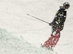 20120210-F-PM120-662 (2 CTCS) Tags: usa snowboarding utah ut snowskiing snowbasin dewtour winterdewtour huntsvillesnowbasin