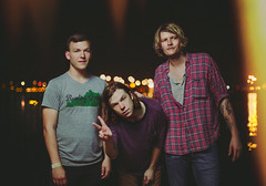 Cage The Elephant (Jeremy Snell) Tags: elephant cage cagetheelephant matthewshultz