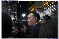 (kelvintkn) Tags: street leica colour digital 35mm hongkong prime streetphotography manualfocus dg tsimshashui rangefiner leicam8 leica3526elements leicasummicronm35mmii