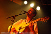 """[Live] Gadjo Michto / Noumatrouff Mulhouse / 23.04.10 • <a style=""""font-size:0.8em;"""" href=""""http://www.flickr.com/photos/30248136@N08/6870577169/"""" target=""""_blank"""">View on Flickr</a>"""