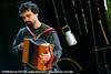 "[Spectacle] Geste Paysan, Geste Dansant / Ferme Pierrevelcin Lapoutroie / 18.04.08 • <a style=""font-size:0.8em;"" href=""http://www.flickr.com/photos/30248136@N08/6872537841/"" target=""_blank"">View on Flickr</a>"