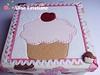 Caixa Cupacake (Line Artesanatos) Tags: caixa cupecake patchworkembutido