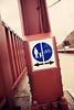 Directions (Leighton Wallis) Tags: sanfrancisco california birthday ca bridge usa bay unitedstatesofamerica goldengatebridge oddities internationalorange 75thanniversary ggnpc11