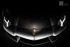 The Dark Knight Rises (anType) Tags: italy sports car matt italian asia flat exotic malaysia batman kualalumpur batmobile lamborghini luxury coupe supercar sportscar shahalam v12 lambo glenmarie matteblack worldcars aventador lp7004 neronemesis