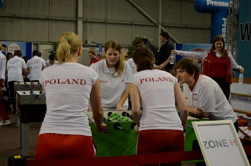 worldcup2012_Kozoom_0692