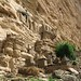 Dogon%2520Country%252C%2520Mali%2520205