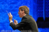 "[Live] Requiem de Mozart / Les Dominicains Guebwiller / 29.10.11 • <a style=""font-size:0.8em;"" href=""http://www.flickr.com/photos/30248136@N08/6887726437/"" target=""_blank"">View on Flickr</a>"