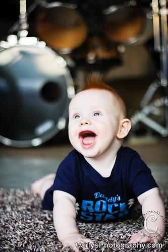 Little Drummer boy-5.jpg