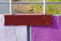 punto di giunzione (g_u) Tags: river florence fiume firenze arno gu colori ugo pontegiovannidaverrazzano