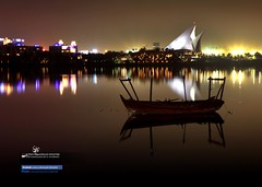 I want to build a boat ... (ahmad khatiri) Tags: boat want build i  micarttttworldphotographyawards micartttt