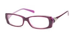 UrbanGlasses.com Cool Prescription Eyaglasses at Affordable  Prices (urbanglasses) Tags: danish eyeglasses cheap  brillen ulleres  billig brle goedkoop billige barats  prescriptioneyeglasses    levn  affordableeyewear        eyewear eyeglassesdeprescripci assequibleulleres     pedpisbrle cenovdostupnobchod jeglas receptjeglas prisbilligeyewear brillenrecept betaalbarebrillen prillide retseptiprillide odavad taskukohaseprillid silmlasitlkemrystsilmlasithalvatkohtuuhintaisiaurbanglasseseyewearlunetteslunettesbonmarchabordableurbanglasseslunettesdeprotectionbrillen erschwinglichbrillen    lint lintpoumedikaman preskripsyon pach etlunettes