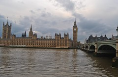 The Palace of Westminster: London (Loco Steve) Tags: travel london 2012 thepalaceofwestminster