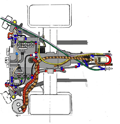 original 6 detail lines car kids illustration bar pencil children jack fun sketch automobile gate play tank power flat drawing air 911 cartoon 1996 engine drawings rail 124 turbo filter porsche return heat download oil coloring vehicle catch 1997 colored motor motive kit tamiya waste outline filters improved injection better ams lemans hoses mechanism transmission fuel additions actual exhaust reference breather intake 993 adjustable combustion provided rework gt1 midengine antiroll coloryourself deckpressure controlpressure advancedmodelersyndrome fueltoworkconversion