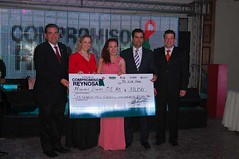 DSC_3114-Misión-Isaias-55,-A.C.-obtuvo-el-tercer-lugar-en-el-premio-Compromiso-Reynosa.