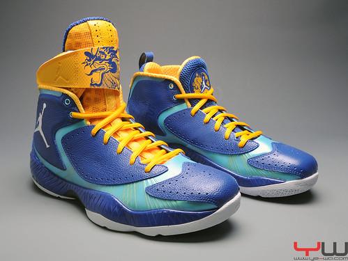 basketball michael air jordan sneaker nba 2012
