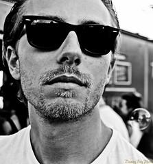 Wayfarer (Daniele Salutari) Tags: people sunglasses wow photography photo amazing cool fantastic shoot foto shot good great capture dannyboy wayfarer rayban