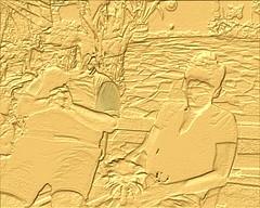 IMG0582A (Mosalo) Tags: nuvole d un le e di mio che aereo nel nei matite delle precise continente cervello porpora scalo faccio sottili golfi alfine sognante minuziosamente disegnarono