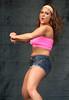 20120325_3702 Elegua Latin Spectacular performance (williewonker) Tags: pink girl spectacular top australia dancer victoria latin werribee wyndham elegua multiculturalfiesta werribeepark