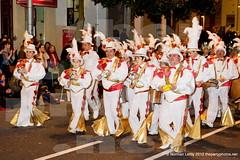 sc2012048 (thepartyphotos) Tags: carnival santacruz spain parade tenerife santacruzdetenerife carnaval mardigras festivities fancydress canaryislands 2012 carnivalparades thepartyphotos carnavaldesantacruzdetenerife2012