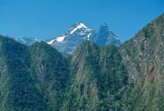 Machu Picchu 2 - 10