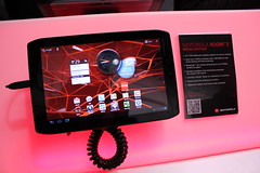 Motorola Xoom 2 (IMG_1014)