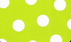 pin 70   lollipop green (plasmaison) Tags: cidade gua hotel casa hostel cola metro estudo mulher restaurante chuva piscina sofa jardim brincar vero urbano criana cho escola lar creche inverno tempo vinho jantar parede rolo cadeira roupa econmico plstico ch elegante limpeza oilcloth receita textil usar piquenique proteo coleo idosos negcio fcil babete delicados higiene verniz emprego infantrio hospedaria centimetro soluo impermevel antialrgico gorduras estofos antimancha
