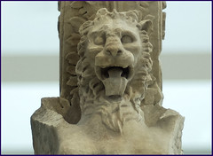 ARA PACIS (stavlokratz) Tags: italy rome roma italia escultura romanempire augusto arapacis bajorrelieve imperioromano mitologaclsica altorrelieve mitologagrecoromana