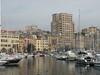 Savona (twiga_swala) Tags: italy architecture port italian italia torre medieval porto leon della medioevale savona ligura torretta quarda pancaldo