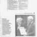 6963498722|1199|1994|1994|karen|hundt|design|studio|staff|award|roberts|bell|hurley|chattanooga|gene|main